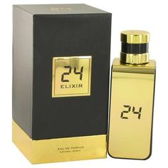 d85e16d9d 87 Best Fragrances For Men - Pulse Designer Fashion images