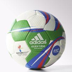 A(z) 58 legjobb kép a(z) Handball ♥ táblán  9a59dd8be1