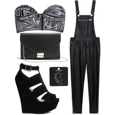 """Look 648"" by solochicass on Polyvore"