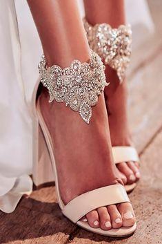 #wedding #shoesofthe