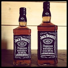 Brother and Sister Whiskey Sour, Tennessee Whiskey, Jack Daniels, Whiskey Bottle, Brother, Drinks, Drinking, Beverages, Drink