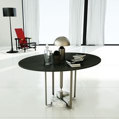 Essential Table No3./Designed by Soner Demirel.