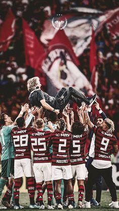 Tumblr Wallpaper, Galaxy Wallpaper, Iphone Wallpaper, Ct Do Flamengo, Football Wallpaper, Soccer Players, Soccer Teams, E Design, Alice
