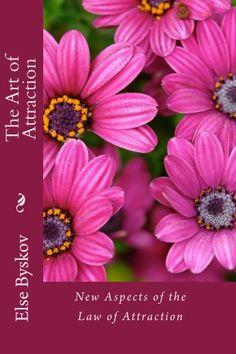 Kindle https://www.amazon.com/Art-Attraction-New-Aspects-Law-ebook/dp/B00JN99S3E/ref=asap_bc?ie=UTF8