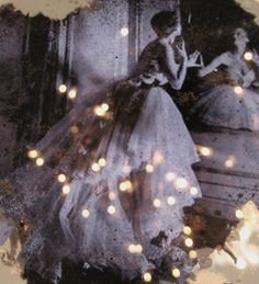 image by Lisa Golightly Story Inspiration, Writing Inspiration, Press For Champagne, Faeries, Ethereal, Mists, Fairy Tales, Art Photography, Artsy