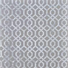 Adelene Silk Thread  44% Cott/ 28% Lin/ 19% Visc/ 9% Poly  142cm (useable 129.5cm)   31.5cm  Curtaining & Accessories -Embroidered Fabric Blinds, Curtain Fabric, Caravan Curtains, Stuart Graham, Curtain Drops, Dado Rail, Prestigious Textiles, Types Of Curtains