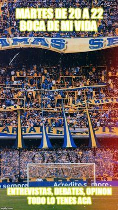 Image tagged in boca de mi vida Football Stadiums, Football Players, Neymar, Ultras Football, Leonel Messi, Soccer Pictures, Fc Barcelona, Real Madrid, City Photo