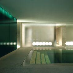 Hoteles de diseño vs. diseño de hoteles por Giulio Ceppi en Experimenta