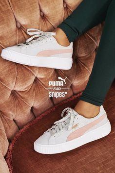 official photos f8d63 64605 711 melhores imagens de Tênis em 2019  Nike shoes, Shoes sne