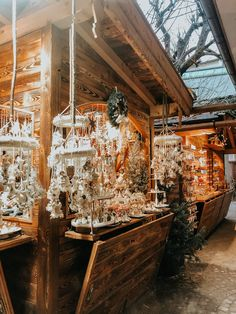 Salzburg Christmas markets are a highlight in winter. Check out this guide to the best places to travel to in Europe in winter. Christmas markets, fairy lights, snow fall, hot chocolate! Europe is a magical time in winter. #winterineurope #winterphotography #wintertravel  Travel to Europe in Winter   Things to do in Europe in winter   Winter Destinations in Europe   The Best winter destinations in Europe   Visit Europe in winter   Where to go in Europe in winter   Europe winter bucket list