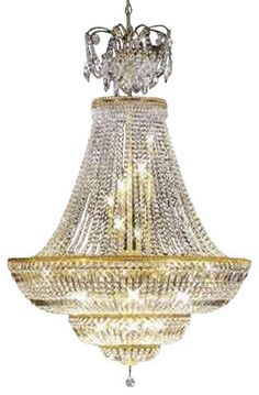 Chandeliers Most Expensive And Abu Dhabi On Pinterest