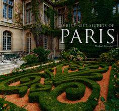 :: gandhi :: THE SECRETS OF PARIS