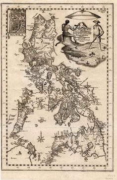 Asia Finest Discussion Forum > Ancient Map of the Philippines includes Spratly, Reed Bank and Scarbor Philippine Mythology, Philippine Map, Freedom In The World, International Court Of Justice, Treaty Of Paris, Philippines Culture, Philippines Vacation, Baybayin, Philippines