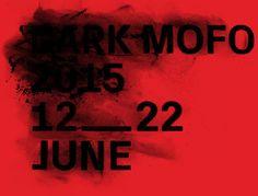 Dark Mofo 2015 12_22 June