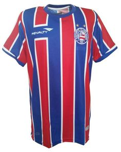 7db80cb44f2d6 39 melhores imagens de Camisas de times de futebol