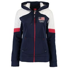 f971b0f6 17 Best Team jacket images in 2017 | Team jackets, Athletic ...