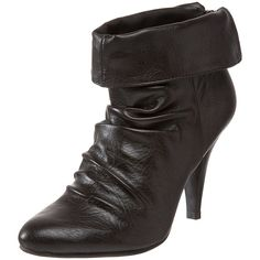 Madeline Women's Matilda Ankle Bootie -- Check this awesome image  : Boots Shoes