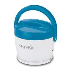 Crock-Pot® Lunch Crock® Food Warmer