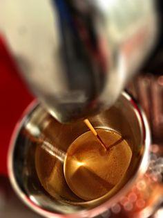 Guten Morgen…Montage sollten eigentlich immer Dienstage sein😉👍🏻…darauf ein #Arpeggio #Kaffee von @Nespresso #whatelse