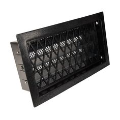 19 Best Crawl Space Vent Covers Images In 2019 Crawl