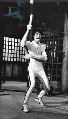 Bruce Lee Game of Death - Google Search