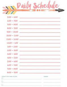 Glorious New Kawaii Cartoon Calendar Creative Desk Vertical Paper Multi-function Storage Box Timetable Plan Notebook Diversified In Packaging Calendars, Planners & Cards