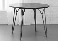 Hey, I found this really awesome Etsy listing at https://www.etsy.com/listing/532369956/metal-coffee-table-legs-steel-coffee