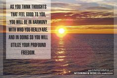 Have a wonderful Monday, friends! #happy #lifehastobefun #inspiration #quote #inspirationalquote
