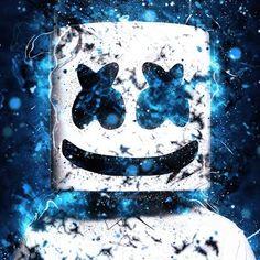 Marshmello - Mr Brightside by Pablo