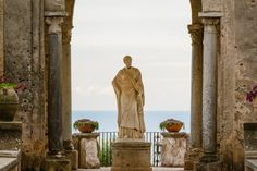 Great Places, Places To See, Luxury Wedding Venues, 11th Century, Architectural Elements, Amalfi Coast, Photo Displays, Travel Photos, Mount Rushmore