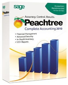 Sage peachtree complete accounting 2012 keygen