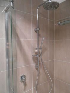 Shower rose with hand held Shower Rose, Brisbane, Bliss, Bathroom, Washroom, Bath Room, Bath, Bathrooms
