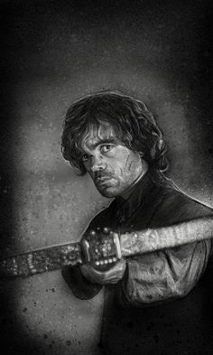 paul shipper ♕ A song of ice & fire ♕ Game of thrones