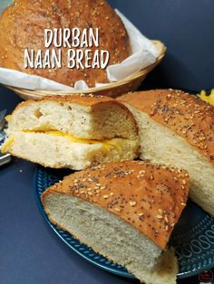 Recipe Videos, Food Videos, Easy Recipes, Easy Meals, Recipes With Naan Bread, Ethnic Food, Appetizers, African, Tips