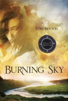 Historical Fiction. Formerly an Indian captive named Burning-Sky, Willa Obenchain unexpectedly returns to her family's New York homestead after her twelve-year absence. With faith in God and the skills to survive on the frontier, Willa must decide if love is possible as she faces the challenges brought on by her dual identities and an unforgiving land.