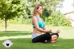 #fitness #yoga #athlete #portrait #environmentalportrait #atlantaportraitphotographer #strobist