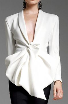 Celebrities who wear, use, or own Donna Karan Duchess Satin Jackets. Also discover the movies, TV shows, and events associated with Donna Karan Duchess Satin Jackets. Fancy Skirts, Black Slacks, Satin Jackets, Donna Karan, Classy, Glamour, Style Inspiration, How To Wear, Shirts