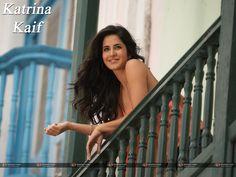Check Out Hot Wallpapers Of Actress Katrina Kaif