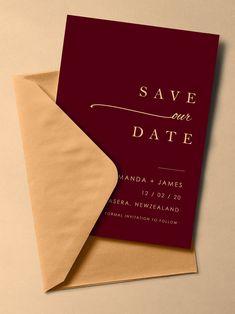 Wedding Invitation Samples, Country Wedding Invitations, Invitation Card Design, Elegant Wedding Invitations, Invitation Suite, Wedding Stationery, Small Wedding Receptions, Wedding Venues, Wedding Ideas