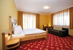Country Hotel, Relax, Rooms, Restaurant, Bed, Furniture, Home Decor, Bedrooms, Twist Restaurant