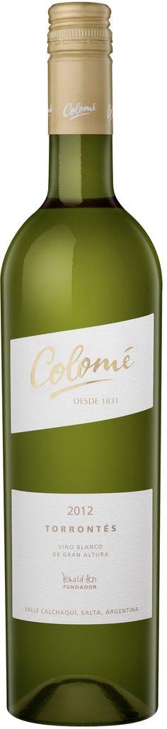 11 Best Vinos Blancos Images Wine Bottle Drinks