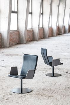 Duo, Isku Office Outdoor Chairs, Outdoor Furniture, Outdoor Decor, Floor Chair, Flooring, Collection, Home Decor, Decoration Home, Room Decor