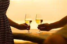 Zelfs één glas per dag verhoogt risico op kanker - Het Nieuwsblad