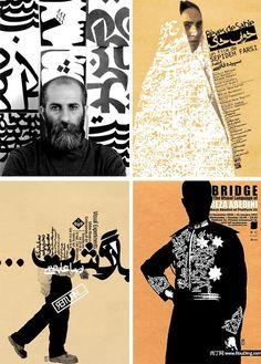 Reclaiming Cultural Identity through Design