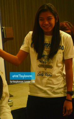 # t h e e y e s♥ Alyssa Valdez, Volleyball Players, She Was Beautiful, My Idol, Love Her, Lady, People, Strong, Eyes