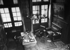 Haunting photographs document the scene in the bunker beneath Berlin where Adolf Hitler and Eva Braun were married -- and where they died. Life Pictures, Stock Pictures, Margaret Bourke White, Berlin, Germany Ww2, Image Caption, City Council, American Soldiers, Life Magazine