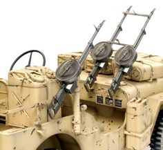 Jeep Dodge, Jeep Cj, Military Jeep, Military Vehicles, Special Air Service, Willys Mb, Jeep Models, Military Modelling, 4x4 Trucks