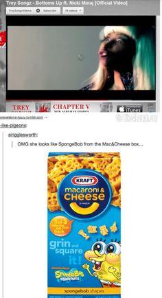 I laughed WAY too hard at this!!!!