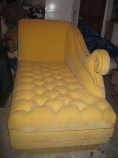107 Best Fainting Couch Chaise Lounge Images Fainting