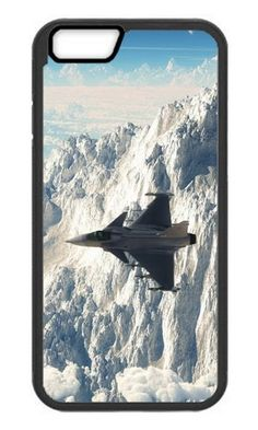 Cunghe Art iPhone 6 4.7 Inch Soft Case Custom Designed Black Rubber Phone Cover Case For iPhone 6 4.7 Inch With Aircraft Above… https://www.amazon.com/Cunghe-Art-Designed-Aircraft-Mountains/dp/B01B12BK8G/ref=sr_1_123?s=wireless&srs=13614167011&ie=UTF8&qid=1469264945&sr=1-123&keywords=iphone+6 https://www.amazon.com/s/ref=sr_pg_6?srs=13614167011&fst=as%3Aoff&rh=n%3A2335752011%2Ck%3Aiphone+6&page=6&keywords=iphone+6&ie=UTF8&qid=1469263329&lo=none